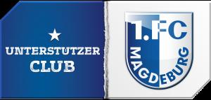 Logo-1FC