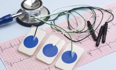Langzeit-EKG